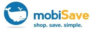 https://www.mobisave.com/