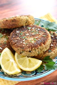 Salmon-Patties-Croquettes-Recipe-Salmon-Cakes-Dinner-Idea-for-Lent-by-Five-Heart-Home_700pxCollage