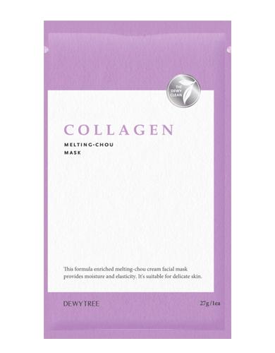 collagen_melting_chou_mask_rgb_390x